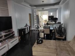CASA à venda, 2 quartos, 1 vaga, ILHA DOS ARAUJOS - GOVERNADOR VALADARES/MG