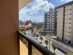 Apartamento com 3 dormitórios à venda, 112 m² por R$ 680.000,00 - Jardim Oceania - João Pe