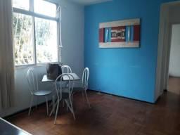 Apartamento para aluguel, 1 quarto, 1 vaga, Santana - Niterói/RJ