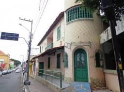 Casa Comercial para aluguel, Centro - Teresina/PI