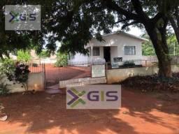 Casa com 3 dormitórios à venda, 80 m² por R$ 350.000 - Jardim Nossa Senhora Aparecida - Ca