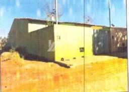 Casa à venda com 2 dormitórios em Pq cidade jardim, Pompéu cod:314a2cf8d5b