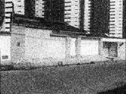 Casa à venda com 4 dormitórios em Santa esmeralda, Arapiraca cod:7a52fed046e
