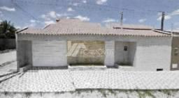 Casa à venda com 3 dormitórios em São luiz, Arapiraca cod:59cb24bd76f
