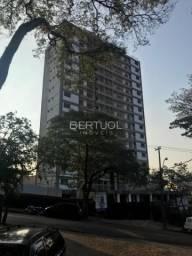 Apartamento à venda, 2 quartos, 1 suíte, 2 vagas, Vila Embaré - Valinhos/SP