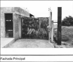 Casa à venda com 1 dormitórios em Palmeiras, Moema cod:599218