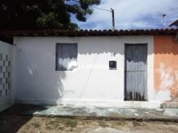 Casa para aluguel, 2 quartos, Jardim Cearense - Fortaleza/CE
