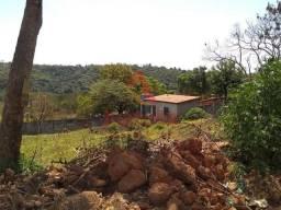Terreno com Construção à Venda, em Juatuba | JUATUBA IMÓVEIS