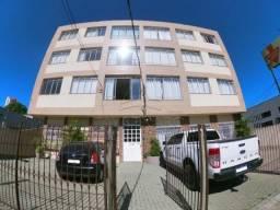 Apartamento para alugar com 2 dormitórios em Centro, Ponta grossa cod:L4968
