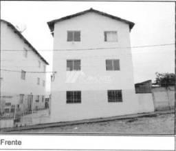 Apartamento à venda com 2 dormitórios em Araujos, Araújos cod:fc928d23fdc