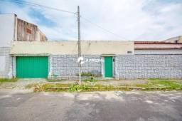 Casa para aluguel, 4 quartos, 2 suítes, 4 vagas, Rodolfo Teófilo - Fortaleza/CE