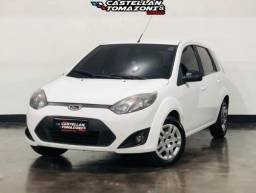 FORD FIESTA HATCH /  COMPLETO