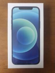 IPhone 12 - 128 Gb - Lacrado e com Nota Fiscal