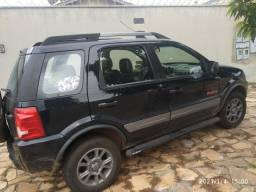 Ford Ecosport Freestyle 2010/2011