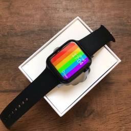 Smart watch (W46)