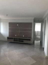 Vendo apartamento no condomínio Porto Seguro