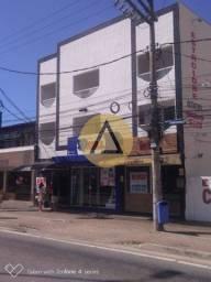 Excelente loja para locação no bairro Centro em Rio das Ostras/RJ