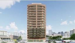 Título do anúncio: Cobertura no centro de  Nilópolis 3 quartos, suítes, 2 vagas com 180 m²