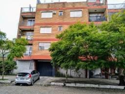 Apartamento em Pelotas próximo às Universidades