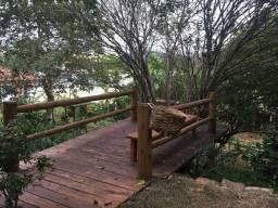 Cestos de Bambu,Taquara