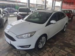 Ford focus IPVA 2021 pago