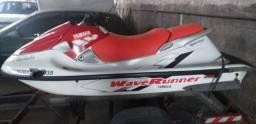 Jet ski Yamaha GP 760