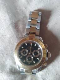 Relógio rolex original