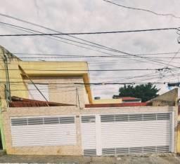 02- Condições para venda da sua Casa Parcelada! 3/4, 2 banheiros e 1 suíte, 2 vagas
