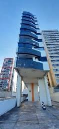 RL - Alugue  Apartamento de 01 Qto beira mar em Piedade 40m² semi mobiliado