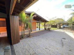 Casa à venda com 3 dormitórios em Rondinha, Arroio do sal cod:498