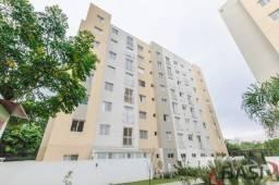 Apartamento para alugar com 3 dormitórios em Campo comprido, Curitiba cod:00084.002