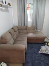 Sofa social de canto