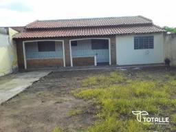 Casa a Venda, Bairro Santa Terezinha (242 m²)