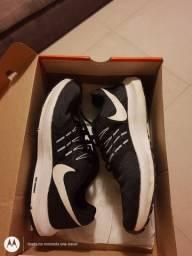Tênis Nike runnuing Tam 40/ Original