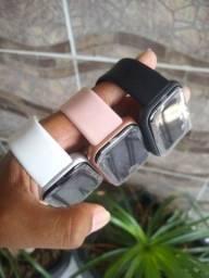 Relógio Smartwatch D20 RESTAM POUCAS UNIDADES