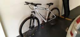 Bike Track semi nova