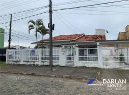 Casa de Alvenaria em Araranguá -SC