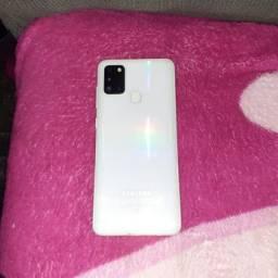 VENDO!! Samsung A21s
