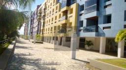 Apartamento com 3 dormitórios à venda, 150 m² por R$ 450.000 - Loteamento Bela Vista - Cab