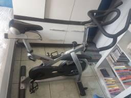Bike Spinning  - Konnen Fitness - promoção