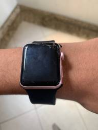 Apple Watch series 2 38mm retirada de peças