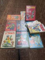 Manual Disney