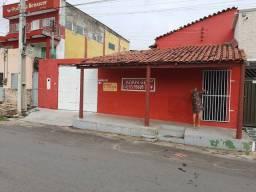 Vende-se casa em Conceição do  Araguaia-PA