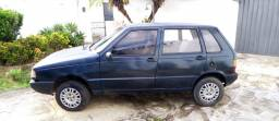FIAT UNO ELECTRONIC 1994
