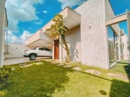 Casa à venda com 4 dormitórios em Cariru, Ipatinga cod:1516