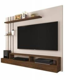 Painel HG-8899