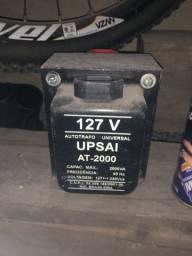 Upsai Transformador 3000/ 2000