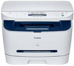 Impressora Canon multifuncional MF3240