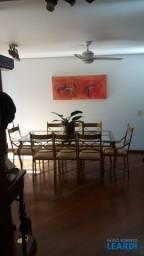 Apartamento para alugar com 4 dormitórios em Alto da lapa, São paulo cod:508116