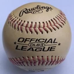 Bola de Baseball Rawlings Oficial !!!